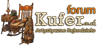 http://forum.kufer.co.uk/