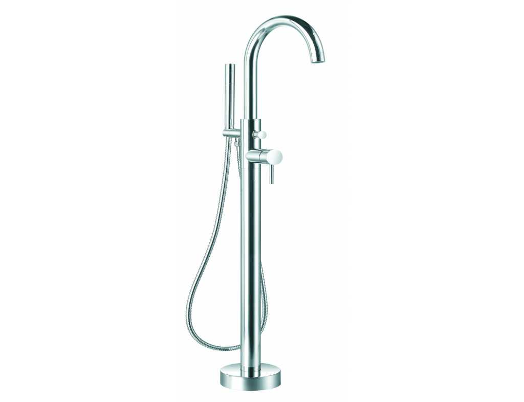 Kohler bathroom faucet parts walk bathtub faucets Kohler bathroom design tool