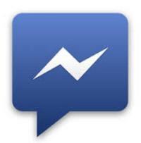 disattivare notifiche facebook messenger