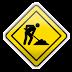 Job for QA/QC Engineer (Civil), UAE
