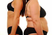 Que causa la obesidad