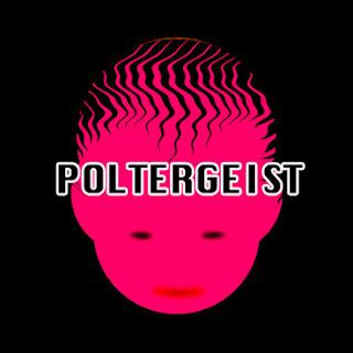 Liverpool band Poltergeist Lune Deeps