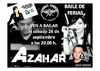 https://lh3.googleusercontent.com/-xbRtq7aRGTg/VgJQhDNAlqI/AAAAAAAAO5g/3Rc0jkNnEPE/w400-h283-no/Baile_de_Ferias_2015.jpg