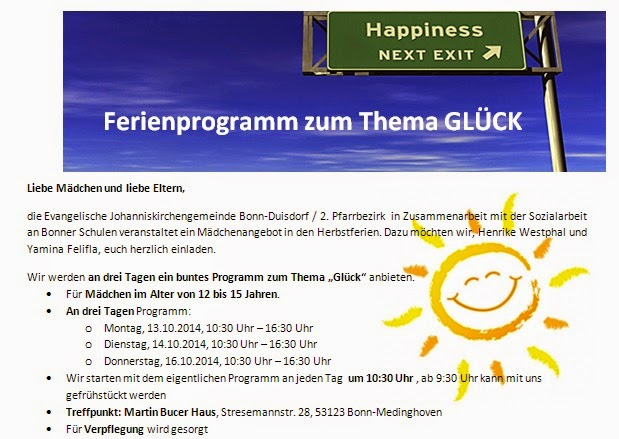 https://sites.google.com/site/mhovendat/home/Ferienprogramm%20Maedchen.pdf?attredirects=0&d=1