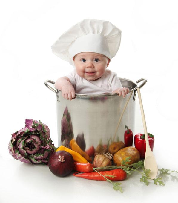 симптомы пищевой аллергии у взрослых фото