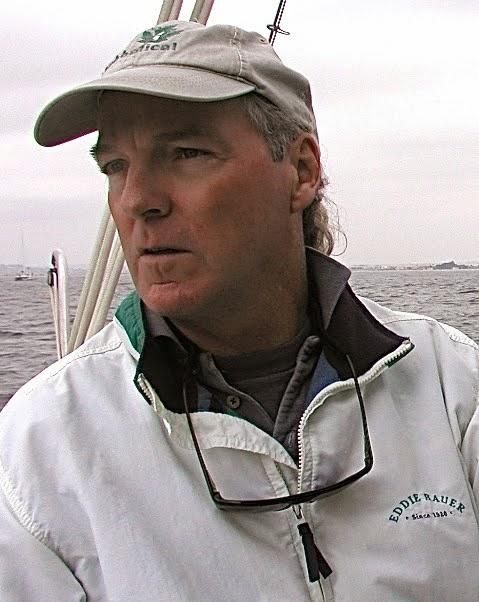 Michael J. Fitzgerald