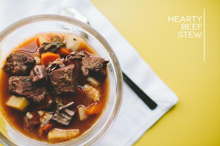 gluten-free-beef-stew-recipe