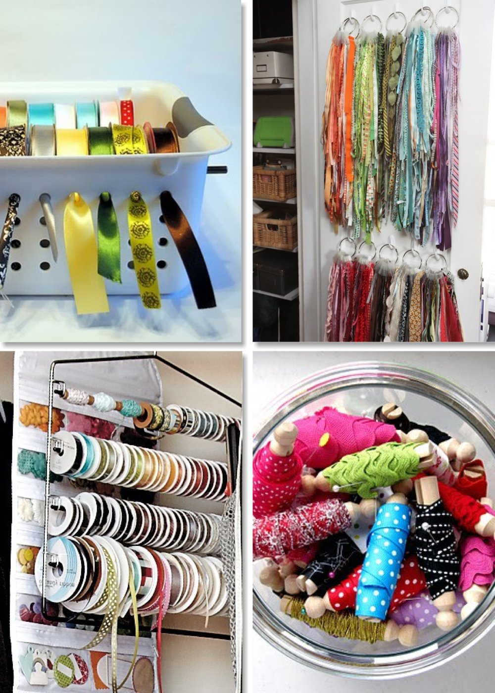 Attirant I Found Lots Of Clever Storage Ideas All Over The Blog O Sphere And  Pinterestu2026.great Ideas Like These!