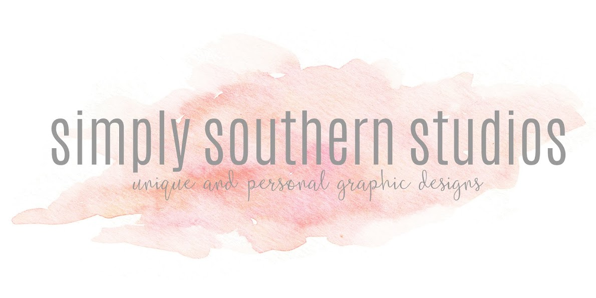 Simply Southern Studios