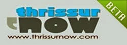 Thrissur Now