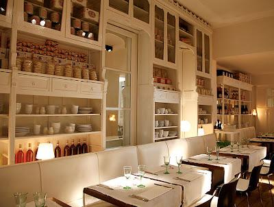 http://www.grupandilana.com/es/restaurantes/bazaar