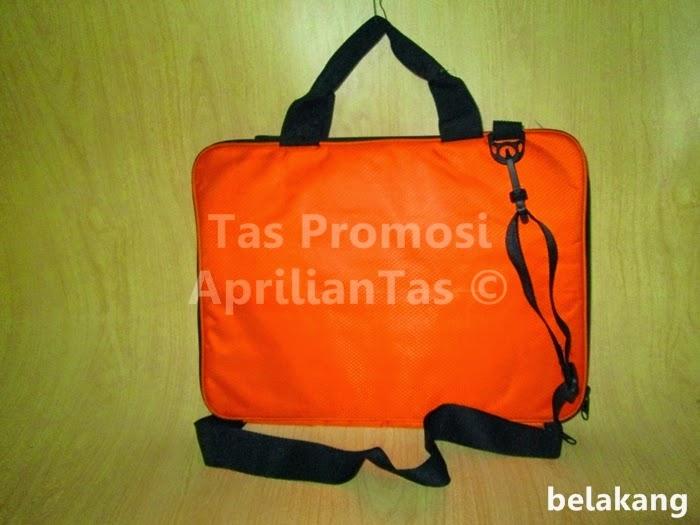 tas promosi laptop batik