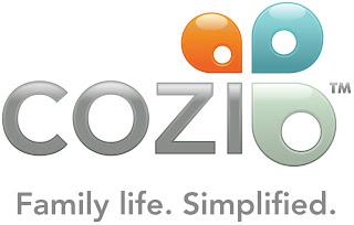 #schedule #Cozi #todolist #activity #calendar