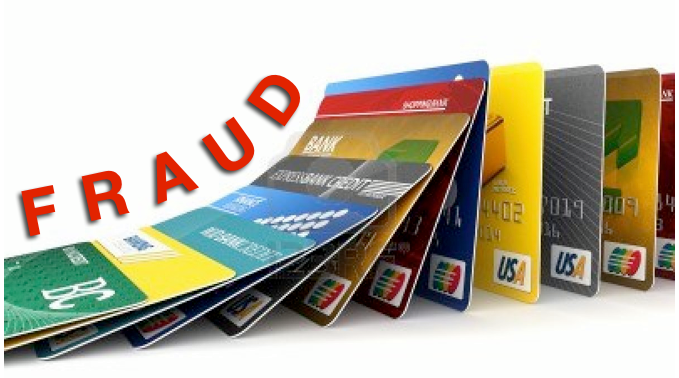 Credit Card Frauds : how to avoid being trapped by telemarketers