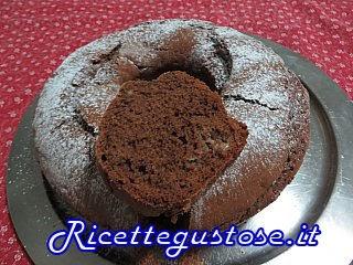 http://www.ricettegustose.it/Ciambelloni_html/Ciambella_banane_e_cioccolato.html