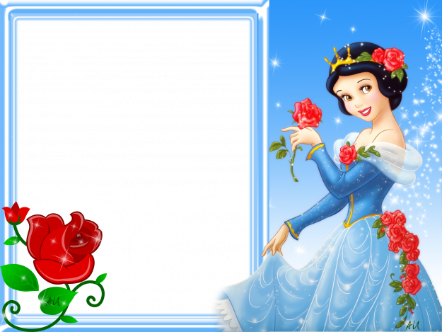 Frozen Coloring Pages Trackid Sp 006 : Marcospng fotos karenliz marcos png princesas disney