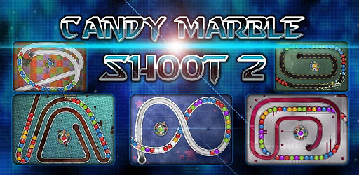 Download Game Android Candy Zuma apk