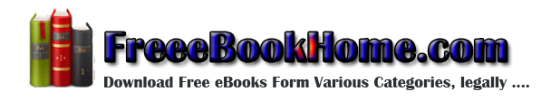 Free eBooks Download, Legally - FreeeBookHome.com