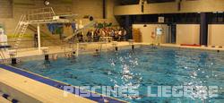 piscine-du-sart-tilman-liege