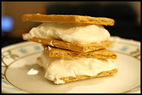 http://foodiefelisha.blogspot.com/2012/11/iced-whipped-cream-sandwiches.html