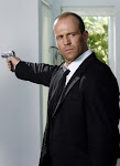 "Jason ""Turkish"" Statham"