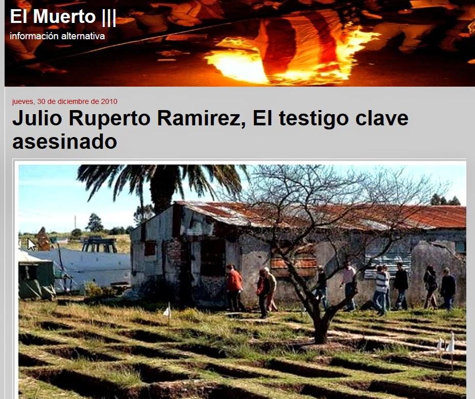 http://elmuertoquehabla.blogspot.nl/2010/12/julio-ruperto-ramirez-el-testigo-clave.html