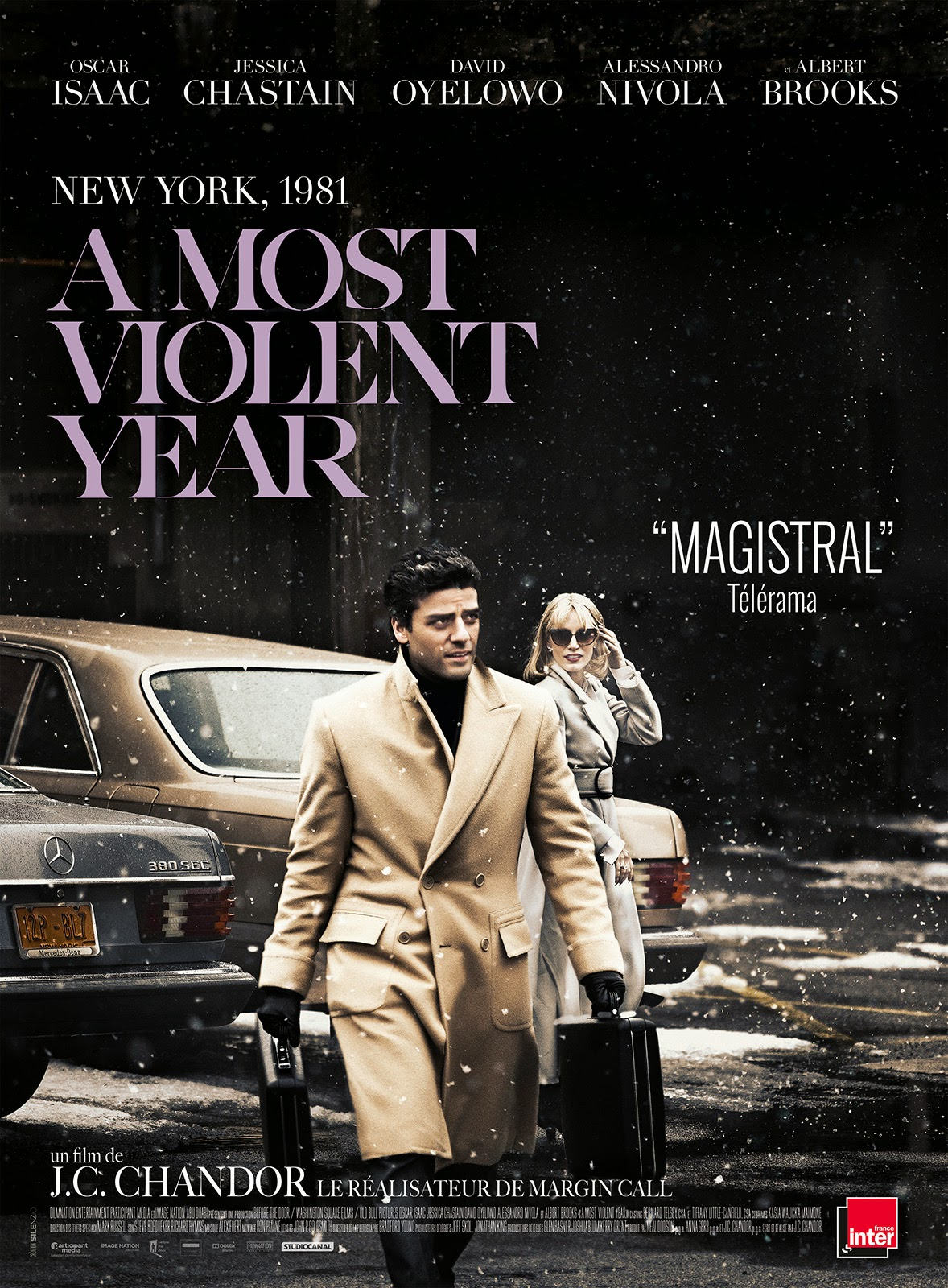 http://fuckingcinephiles.blogspot.fr/2014/12/critique-most-violent-year.html
