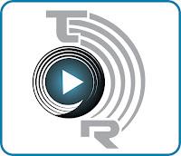 Trujillo Radio