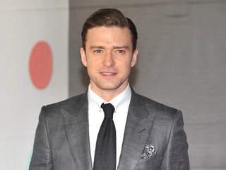 Justin Timberlake (WENN)