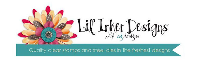 Lil&#39; Inker Designs- The Store Blog
