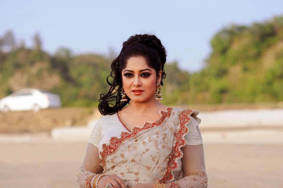 (2011) bangla 3xx blue film video