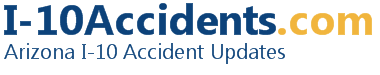 Arizona I-10 Accidents | Phoenix I-10 Accident Attorney