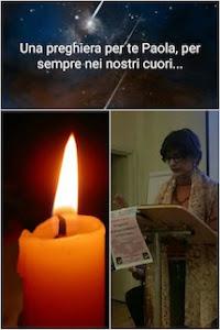 Verseggiando sotto gli astri di Milano ricorda la poetessa Paola De Piccoli