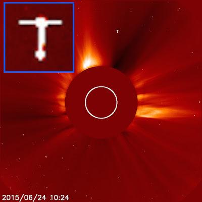 Enormous Alien Ship Caught In NASA Sun Photo, June 24, 2015, UFO Sighting News.  UFO%252C%2BUFOs%252C%2Bsighting%252C%2Bsightings%252C%2BJustin%2BBieber%252C%2Bmusic%252C%2Baward%252C%2Bsun%252C%2Bsolar%252C%2Bastrobiology%252C%2Bnasa%252C%2Btop%2Bsecret%252C%2BET%252C%2Bshuttle%252C%2Batlantis%252C%2BW56%252C%2Buredda%252C%2Bscott%2Bc.%2Bwaring%252C%2Blights%252C%2Bwhite%252C%2Bgame%252C%2B%2BCeres%252C%2Bapollo%252C%2B11%252C%2Bwiz%2Bkhalifa%252C%2Bshia%2Bsun%252C%2Bsolar%252C%2Bparanomal%252CCNN%252C%2B252