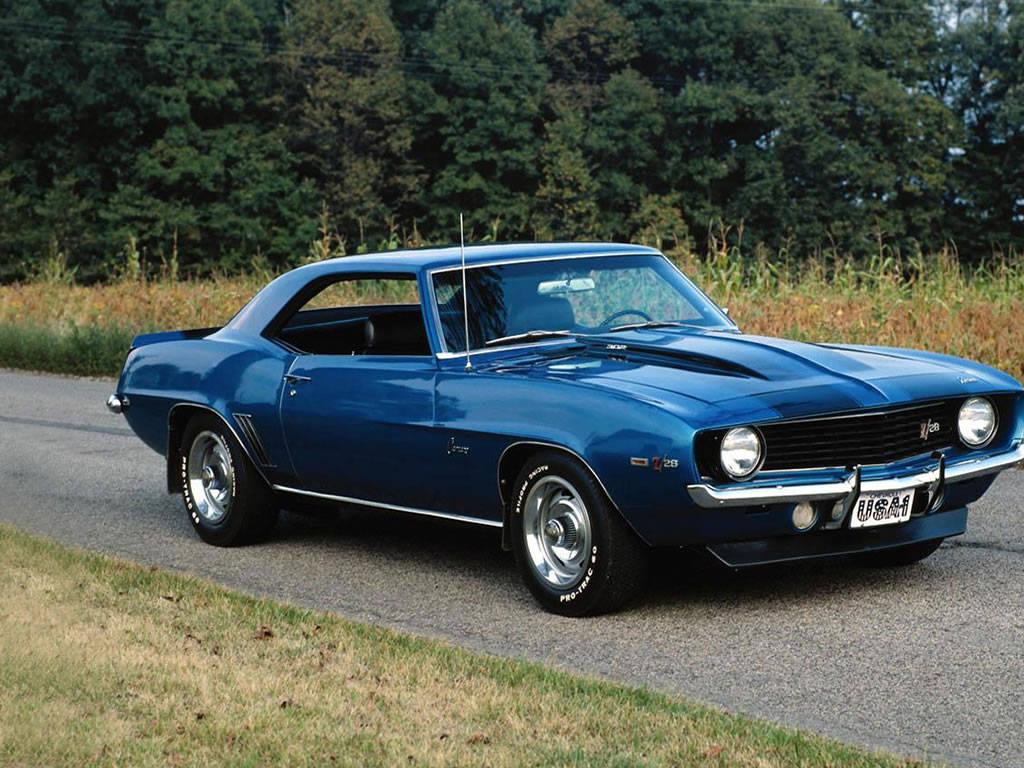 cheap vintage cars |vintage cars