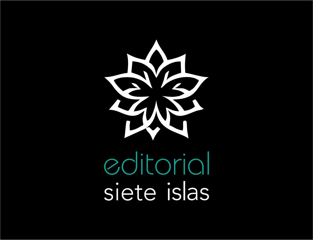 Editorial Siete Islas