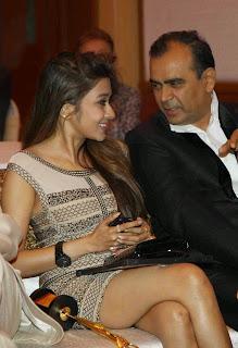 Various Beautiful TV Show Actress of India at All India Achievers Awards 2015 Mumbai