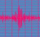 Richter Scale - The Quirky Confessions
