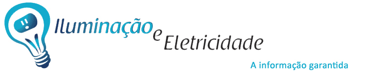 Iluminação e Eletricidade