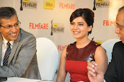 filmfare awards press meet with samantha-thumbnail-11