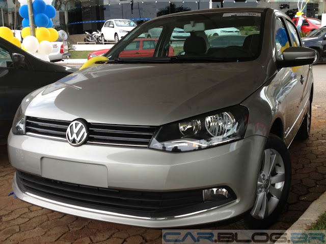 volkswagen golf 2012 2 volkswagen golf 2012 detalhes e fotos do Car