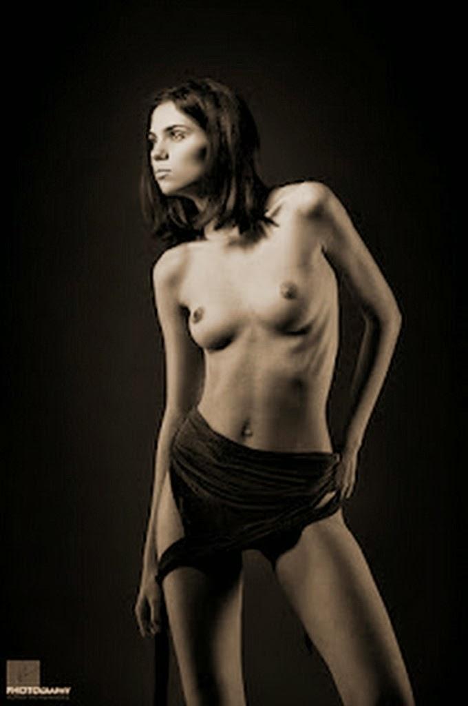 fotografia-artistica-en-sepia