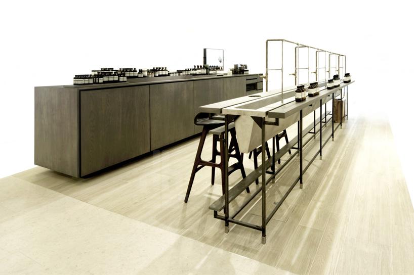 Kitchen Design Expo