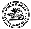 rbi officer recruitment
