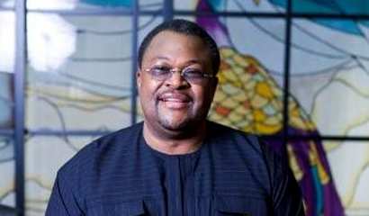 Super Eagles Gets $1million & Keshi $200k From Mike Adenuga