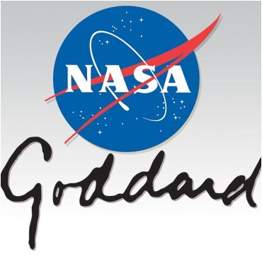 NASA Goddard Internships and Jobs