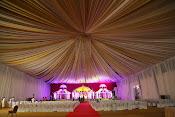 Hero Adi Marriage photos-thumbnail-35