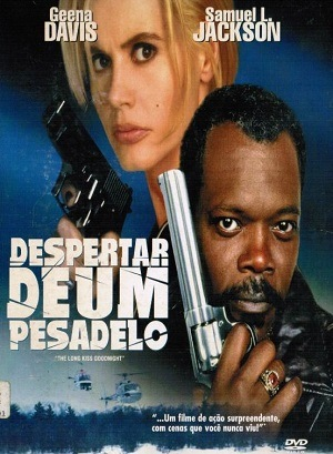 Despertar de um Pesadelo Filmes Torrent Download capa