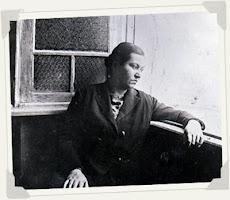 Grandes poetas chilenos (click en foto para link)