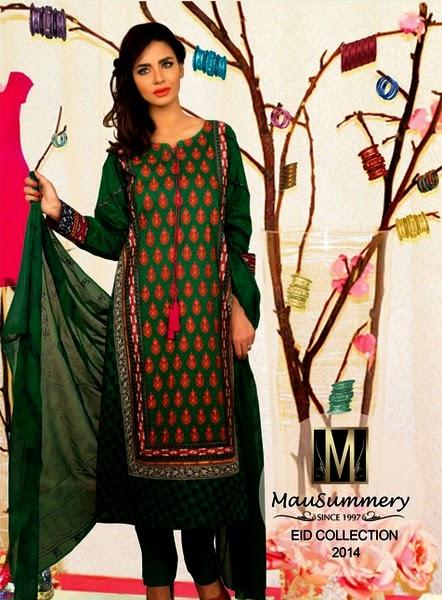 Mausummery- RTW Eid-14